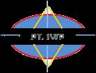 PT. Semesta Wahana Perkasa         » Home Page
